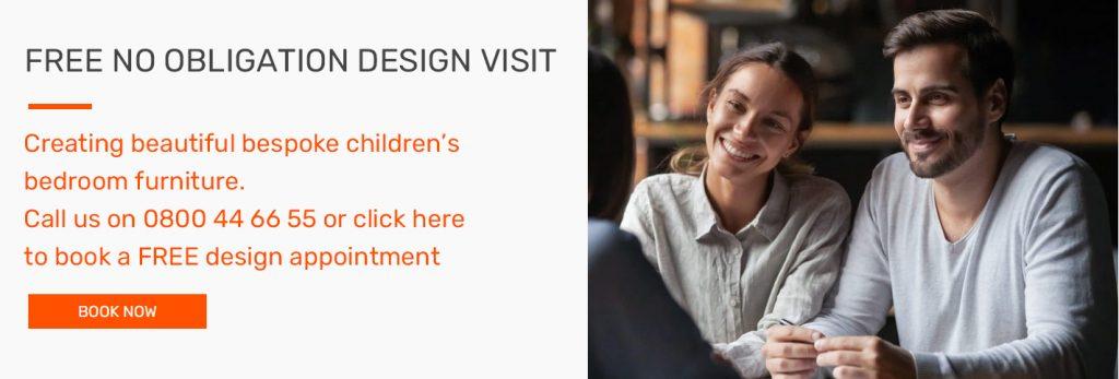Book a design visit
